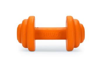Beeztees SUMO haltrino orange