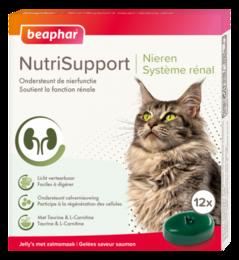 Beaphar Nutrisupport Cat Renal