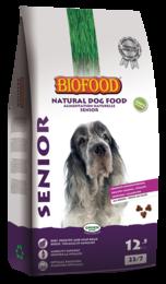 Biofood Senior 12,5kg