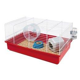 Ferplast Hamsterkooi Criceti 9