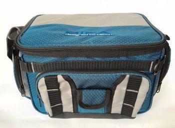 Arca Travelbag Big