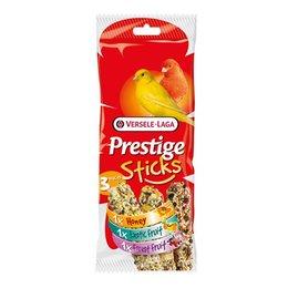 Versele Laga Kanarie Prestige Sticks 3 in 1