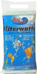 Zoobest Filterwatten Groen 250 gram