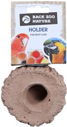 Back Zoo Nature Fruitcuphouder steen