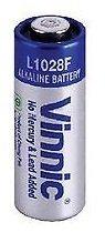 Batterij 12 volt 23A