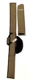 Prologic commander rod sleeve FT 10-13