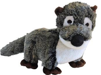 Hondenspeelgoed Pluche Otter 29 cm