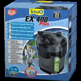 Tetra Buitenfilter EX400 Plus