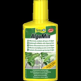 Tetra Aqua Algumin 100 ml