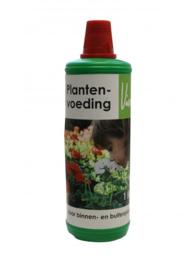 Viva Plantenvoeding vloeibaar 1 liter