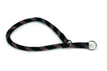 Correctie Halsband Nylon 60 cm