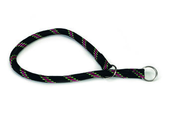 Correctie Halsband Nylon 45 cm