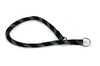 Correctie Halsband Nylon 55 cm