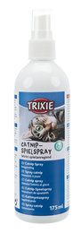 Trixie Catnip Speelspray 175 ml