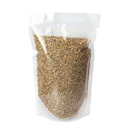 Gammarus vlokreeftjes 0,8 liter ca. 100 gram