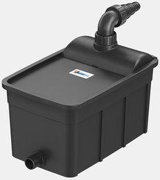 SuperFish Pond Clear kit 3000 3 in 1 vijverfilter