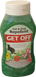 Get Off Afweermiddel katten en honden