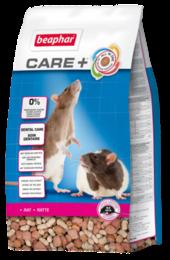 Beaphar Care+ rat 700gram