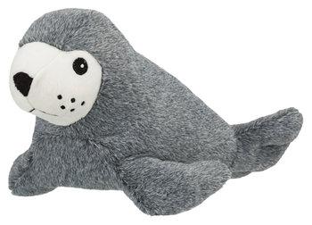 Be nordic pluche zeehond 30 cm