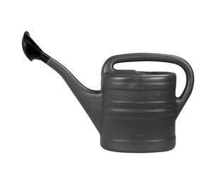 Grijze Gieter met sproeikop 10 liter