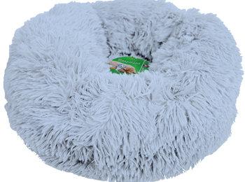 Boon donut supersoft  licht grijs 50 cm