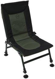 LFT favourite carp chair