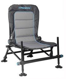 Cresta compact chair