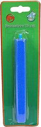 Lange luchtsteen 15 cm