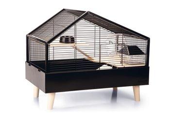 Hamsterkooi Ayaz 78 cm