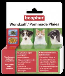Beaphar Wondzalf