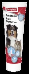 Beaphar Honden tandpasta