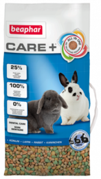 Beaphare Care+ Konijn 5kg