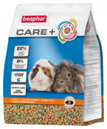 Beaphar Care+ Cavia 1,5kg