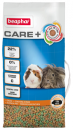 Beaphar Care+ Cavia 5kg