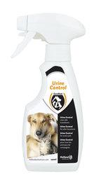 Urine Control Spray 250ml