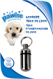 Pawise Adreskoker