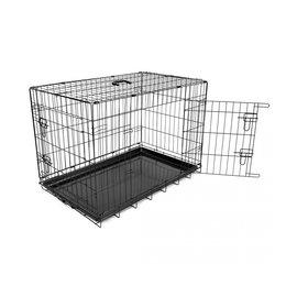 Bench 76x45x52 cm