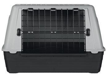 Kunststof Auto Bench Small
