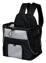 Frontbag Tamino