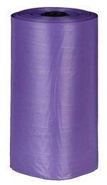 Hondenpoepzakjes Lavendel geur