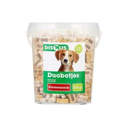 Discus Duobotjes 500 gram