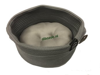 Homecollection Pet-cave Ribbon