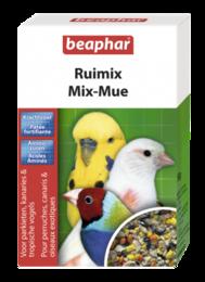 Beaphar Ruimix 150gram