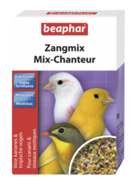 Beaphar Zangmix 150gram