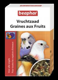 Beaphar Vruchtenzaad 150gram
