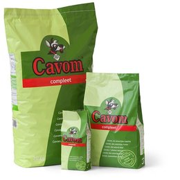 Cavom Compleet 5kg