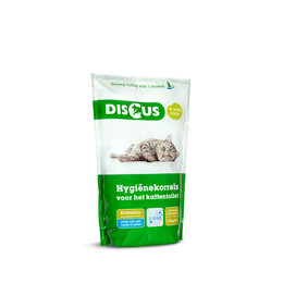 Discus Crystals 3,62kg