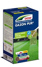 DCM Gazon Pur 1,5kg