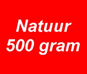 Carnibest Natuur 500gram