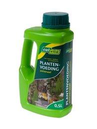 Culvita Plantenvoeding Universeel 500ml